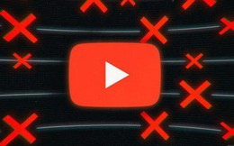 Nhạc sĩ nổi tiếng bị YouTube xóa kênh vi nghi ngờ đã đạo nhạc của… chính mình