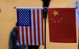 """Chiến tranh thương mại: Trung Quốc tuyên bố """"không bao giờ đầu hàng"""""""