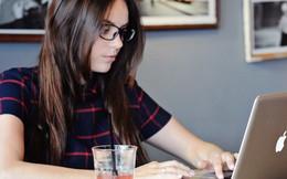 6 dấu hiệu để nhận biết một người làm việc năng suất, nếu không có, hãy xem xét lại ngay bản thân!