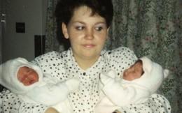 """Bê bối truyền máu tồi tệ nhất lịch sử nước Anh: Câu chuyện của những bà mẹ sống chung với """"kẻ giết người thầm lặng"""" cả chục năm mà không hay biết"""