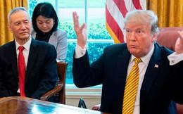 Diễn biến dai dẳng hơn 1 năm và vẫn còn tiếp diễn, đâu là cái kết của cuộc chiến thương mại Mỹ - Trung?