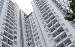 Vì sao các tranh chấp chung cư lại bùng nổ thời gian gần đây?