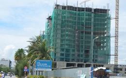 Đà Nẵng: Nhiều dự án đóng băng do thanh tra