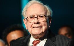 Tập đoàn của Warren Buffett nắm hơn 860 triệu USD cổ phiếu Amazon
