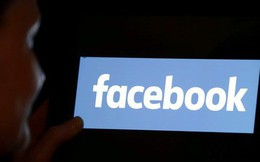 """Nhận thấy công việc áp lực kinh khủng, Facebook tăng lương """"lao công"""" duyệt nội dung lên 500.000 đồng/giờ"""