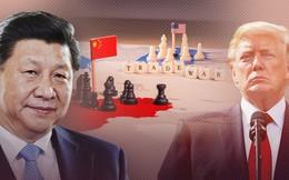 """Không hề lép vế trước TT Trump, Trung Quốc khôn khéo gài Mỹ vào chiến thuật """"tủ"""" ra sao?"""