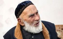 'Người già nhất thế giới' chia sẻ bí quyết sống lâu