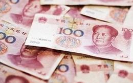 VASEP: Đồng NDT mất giá, xuất khẩu thuỷ sản sang Trung Quốc gặp khó