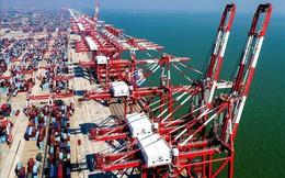 Trung Quốc tuyên bố kiểm soát được tác động do căng thẳng thương mại với Mỹ