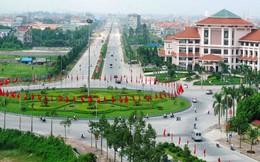 """Bắc Ninh """"lên đời"""" thành trung tâm kinh tế quan trọng của Miền Bắc, thị trường BĐS dự báo sẽ sôi động hơn nữa"""