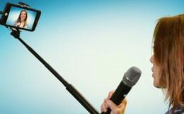 5 phụ kiện smartphone nhìn dị hợm mà hữu dụng ra phết, nhưng chả biết có ai mua không