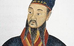 Lăng mộ Tần Thủy Hoàng bề thế nhưng mộ con trai kế vị lại như thường dân: Vì đâu nên nỗi?