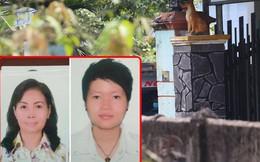 Lời khai ban đầu của 4 nữ nghi phạm vụ sát hại 2 người đàn ông, phi tang thi thể bằng cách đổ bê tông