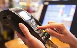 Cuối năm 2019,21 triệu thẻ ATM sẽ chuyển đổisang thẻ chip
