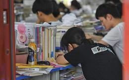 """Thuốc thông minh - """"thần dược"""" của giới trẻ và áp lực nặng nề về sự thành công trong xã hội Trung Quốc"""