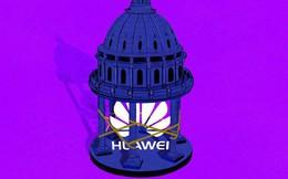 Google rút giấy phép sử dụng Adroid của Huawei, buộc gã khổng lồ Trung Quốc phải sử dụng phiên bản mã nguồn mở