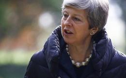"""""""Đề xuất táo bạo"""" để cứu thỏa thuận Brexit"""