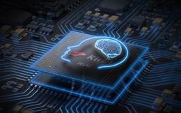 """Chuyên gia cho rằng Huawei không đủ trình độ để thay thế """"công nghệ Mỹ"""" bằng """"công nghệ nhà"""""""