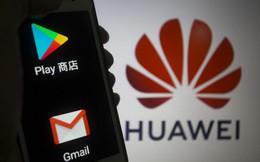 Trước khi chính quyền Trump ra lệnh cấm, Huawei đã dự trữ số linh kiện đủ dùng trong 3 tháng