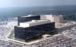 """""""Gậy ông đập lưng ông"""": Trung Quốc dùng chính công cụ hack của NSA để tấn công lại Mỹ"""