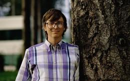 Phương pháp nuôi dạy con thành tài của cha mẹ Bill Gates
