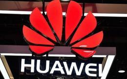 Huawei tạm thời được bỏ lệnh cấm từ Mỹ, nhưng chưa chắc đây đã là tin vui