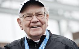 """Câu nói đáng suy ngẫm của tỷ phú Warren Buffett ở tuổi 88: """"Tiền mua được nhiều trừ 2 thứ này"""""""