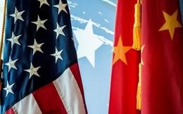 Kinh tế Trung Quốc liệu có vượt Mỹ dưới thời Tổng thống Donald Trump?