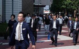 Nhật Bản đề nghị quốc tế thay đổi cách gọi tên riêng người dân