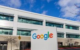 Google thừa nhận lưu trữ mật khẩu của người dùng dưới dạng văn bản thuần túy trong suốt 14 năm