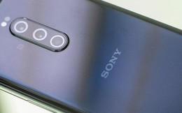 Sony Mobile tuyên bố ngừng tập trung và rút khỏi nhiều thị trường, trong đó có Việt Nam