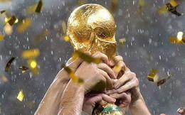 NÓNG: FIFA hủy kế hoạch nâng số đội dự World Cup 2022 từ 32 lên 48, giấc mơ của Việt Nam ngày càng xa vời