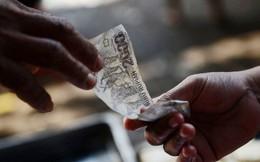 Nhiều đồng tiền châu Á mất giá mạnh, chiến tranh thương mại đã lan sang thị trường tiền tệ?