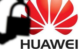 Lệnh cấm giáng vào Huawei không chỉ gây hại cho công ty này, mà còn toàn bộ thế giới Android