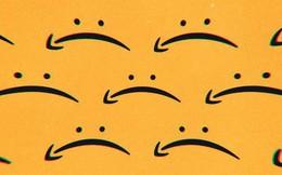 Amazon biến công việc tại nhà kho của mình thành trò chơi để giảm stress cho nhân viên