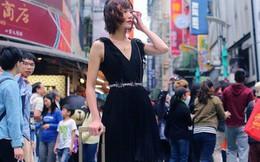 """Cuộc sống của giới thượng lưu """"ngầm"""" ở Đài Loan"""