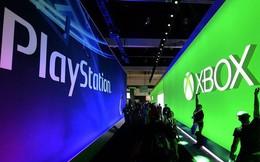 Vì sao Sony lại bắt tay với Microsoft trên mảng gaming: Bài học từ Netflix và Amazon