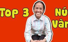 """Bà Tân Vlog lọt Top 3 YouTube đua sub nhanh nhất thế giới: Tăng gần 200.000 sub/ngày, """"Nút Vàng"""" về tay"""