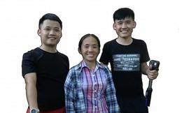 """""""Hiện tượng mạng"""" Bà Tân Vlog và giấc mơ của cộng đồng YouTuber Việt Nam"""