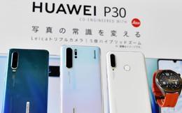 Người dùng châu Á có nên lo sợ trước cuộc chiến của Trunp với Huawei?