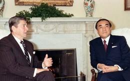 """30 năm trước, Nhật từng thương chiến với Mỹ: Từ nền kinh tế thứ 2 thế giới lâm vào """"thập kỷ mất mát"""""""