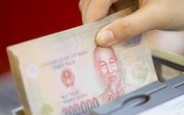 Bloomberg: Mỹ sẽ không gọi Việt Nam là nước thao túng tiền tệ