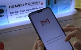 """Người dùng bán """"cắt lỗ"""" điện thoại Huawei, nhà phân phối khuyến mại """"khủng"""""""