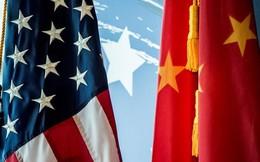 Thương mại toàn cầu sẽ chịu cú sốc 600 tỷ USD do chiến tranh thương mại Mỹ – Trung Quốc