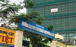 Dự án căn hộ sắp hoàn thiện tại TP.HCM vào cuộc đua cạnh tranh quyết liệt