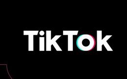 Công ty đứng sau TikTok đang phát triển smartphone của riêng mình