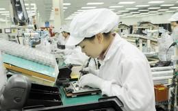 HSBC: Hơn một thập kỷ qua, Việt Nam được các tập đoàn đa quốc gia nhìn nhận như một sự lựa chọn hiệu quả cho sản xuất!