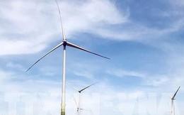 Đến năm 2030 Việt Nam phải nhập khẩu 5.000 MW điện