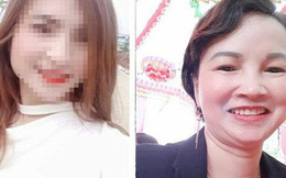 """Sau thời gian """"đấu trí"""", mẹ nữ sinh giao gà đã khai báo hành vi buôn bán ma túy, không ngờ Vì Văn Toán và đồng bọn sát hại con gái mình"""