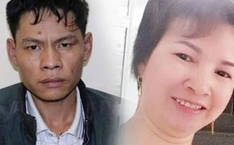 """Vì Văn Toán từng đánh tiếng giải quyết mâu thuẫn với mẹ nữ sinh giao gà nhưng bị coi thường """"chỉ ở chiếu dưới"""""""